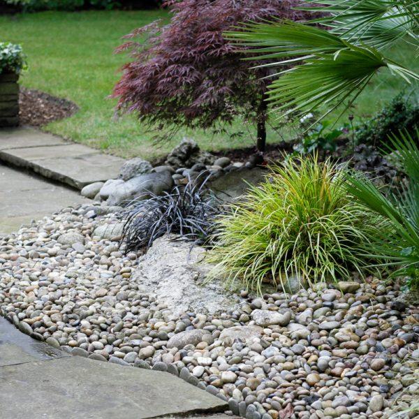 Eden Gardens Projects Landscaping Design Maintenance London