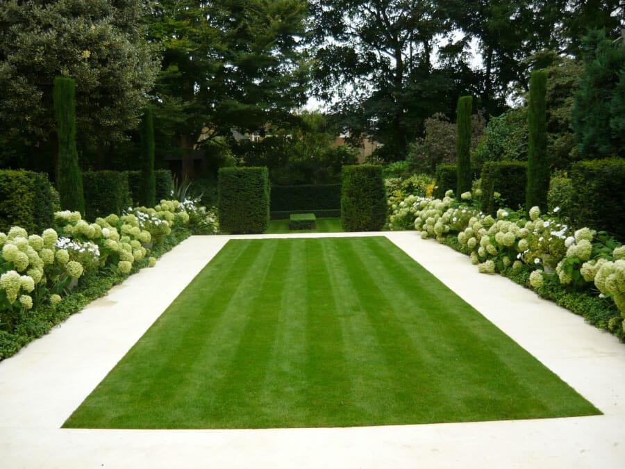 Landscape gardeners north london eden gardens landscape gardeners north london workwithnaturefo