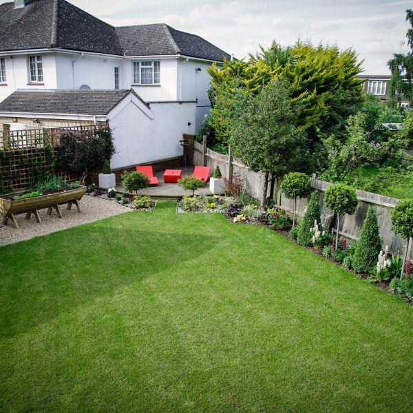 To Landscape A Garden London landscape gardeners eden gardens how to landscape a garden the right way workwithnaturefo