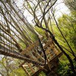 Eden Gardens Projects Landscaping Design Maintenance London kids play area
