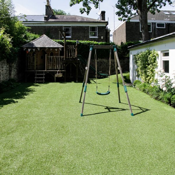Eden Gardens Projects Landscaping Design Maintenance London